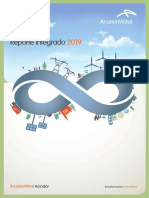 Reporte_integrado_Acindar_2019