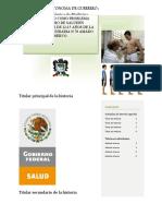 INTERVENCION EDUCATIVA2