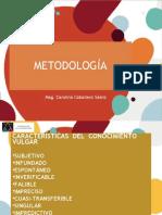 1_2020_Metodología