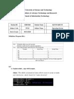 18DIT028(OS EXAM)