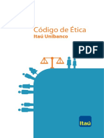 EPC - Base - Código de Ética Itau - Trabalho como Prova Semestral.pdf