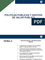 Sesion_4_Politicas_publicas_y_gestion_de_valor_publico_NSB_092019 (1)