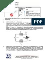 Previo II Termo Plantilla Covid 19 GB