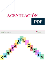 14_02feb_PPT_Acentuacion