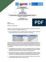 Circular  015 examenes e instrucciones finales.pdf