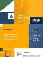 Sustentacion 14052020 Equipo2 (1) (1)