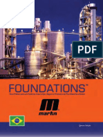 F4_Martin_Port_rev2012.pdf