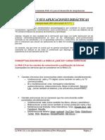 01-La Web 2.0. y sus aplicaciones didácticas-1.pdf