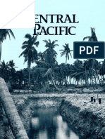 Central Pacific
