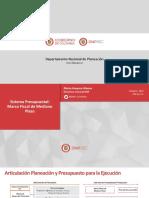 MFMP Kit.pdf