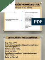 PP LEGISLACIÓN FARMACÉUTICA.pptx