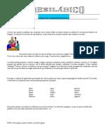 FICHAS+PALEM+CON+COLORES (1).docx