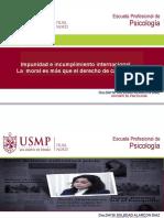 3 SESION PSICOLOGÍA USMP 2019-II.pptx