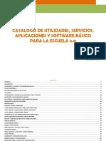03-Catalogo_software_basicoyaplicaciones2-0(1) (2).pdf