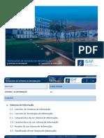 Aula 3- SISTEMAS DE INFORMAÇÃO.pdf