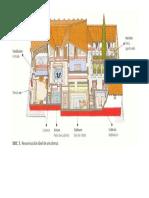 imago domus romana, imagen de una casa romana