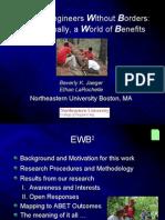 EWB2 JagerLaRochelle WEB