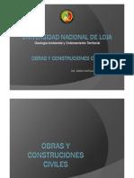 Obras y construcciones civiles.pdf