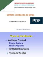 3.1 Ventilación mecánica (2).pdf