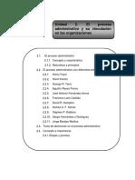 El Proceso Administrativo-UNAM ilovepdf-compressed