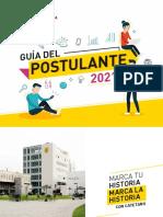 upch-guia-postulante-2021-24082020-1