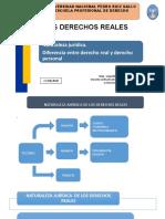 2. NATURALEZA JURIDICA DERECHO REALES (4)