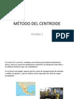 METODO_DEL_CENTROIDE (1)