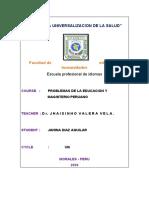 AÑO DE LA UNIVERSALIZACION DE LA SALUD.docx