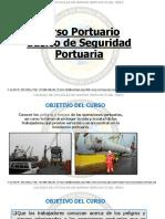 PPT SEGURIDAD PORTUARIA 2020.pdf