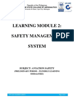FAB-AVT-2115-PRELIM-MODULE-NO.2.pdf