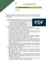 Políticas_Auditoría Financiera_2020-2