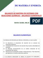 balances octavo tema 2020-2