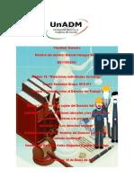 M10_U1_S1_MAVS.docx