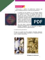 actividades 1 de octubre Artes VisualeS 3.pdf