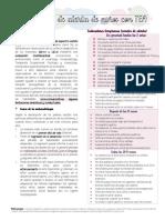 Señales de Alerta TEA.pdf
