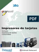 impresoras-datacard