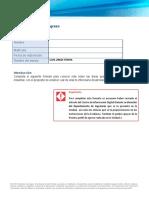 III_U2_EA3_Formato mi perfil de egreso.docx