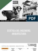 Hacia una Arquitectura - Le Corbusier - Teoría - Grupo 6.pdf