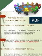 02_NEGOCIACION.pptx