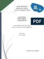 Práctica 2_ Casos clínicos.docx