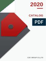 Schwing-Parts-Catalog.pdf