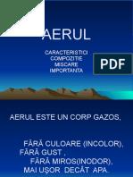 1aerul (2)