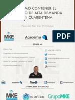 SmartISP-_Contener_ancho_de_banda_en_cuarentena.pdf