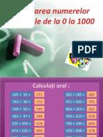 adunarea_numerelor_naturale_de_la_0_la_1000 (1)
