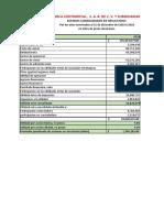 1.4ARCA-ESTADOS-FINANCIEROS-1