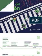 30-10-2020 Manual del Buen Peatón.pdf