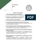 Preguntas_Grupo F_CMQ