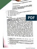 Statute Theory.pdf