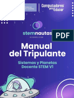 Manual STEM v3