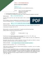 TEMA_1-Numeros_reales.pdf
